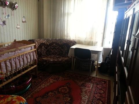 1к квартира В Г.кимры по ул.урицкого 70 - Фото 3