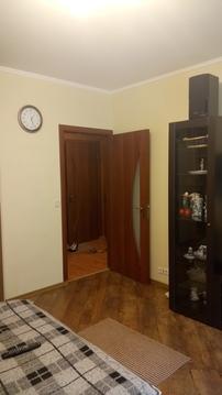 1-я квартира в г. Москва - Фото 4