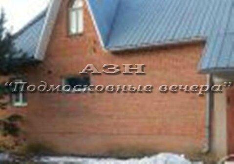 Симферопольское ш. 14 км от МКАД, Александровка, Дом 200 кв. м - Фото 1