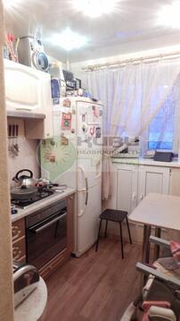 Продажа квартиры, Вологда, Ул. Можайского - Фото 5