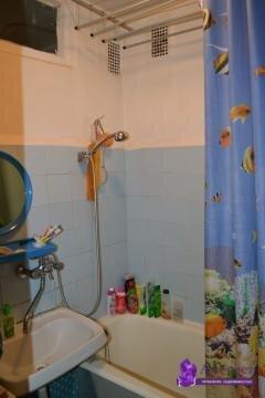 3-комнатная в г. Кашин - Фото 2