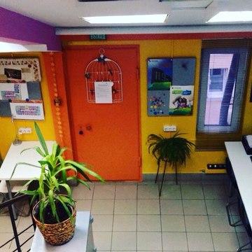 Продам двухэтажный офис - Фото 1