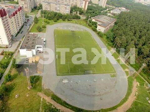Продам 1-комн. кв. 42.3 кв.м. Екатеринбург, Постовского - Фото 2