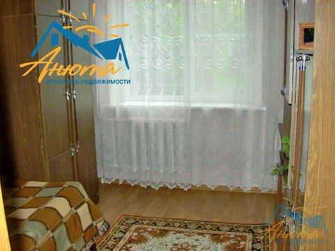 3 комнатная квартира в Обнинске Калужская 3 - Фото 5