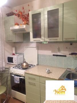 Продается 1-комн. квартира г. Жуковский, ул. Чкалова, д. 36/19 - Фото 4