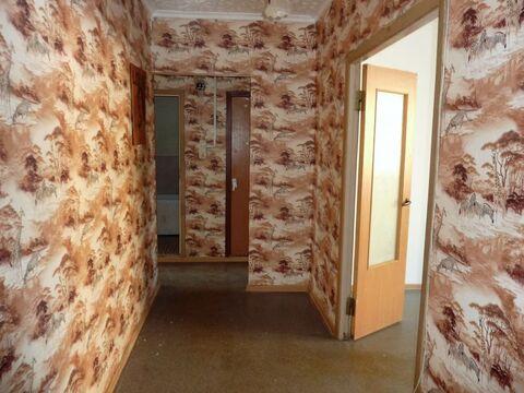 Продается двухкомнатная квартира на Каховской - Фото 3
