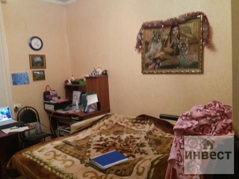 Продается выделенная комната - Фото 2
