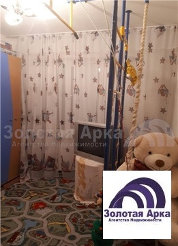 Продажа комнаты, Краснодар, Котлярова улица - Фото 3