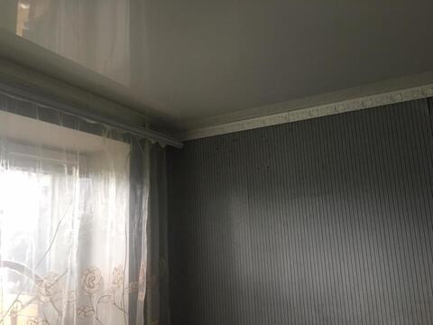 Продам комнату в 6-к квартире, Благовещенск г, Текстильная улица 25 - Фото 2