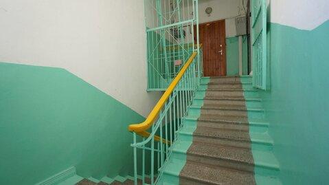 Купить крупногабаритную квартиру в самом сердце города Новороссийска. - Фото 3