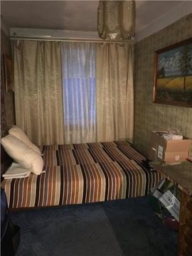 Дом в районе Новой Москвы (Щербинка) (ном. объекта: 200) - Фото 1