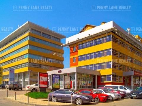 Продается офис в 6 км от МКАД (Красногорск) - Фото 3