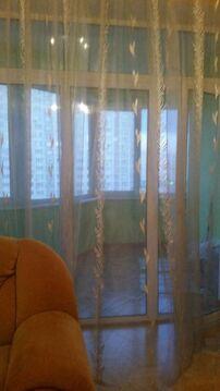 Продам 3-к квартиру, Москва г, Новокуркинское шоссе 47 - Фото 4