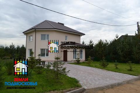 Аренда квартиры, Курово, Дмитровский район, 34 - Фото 1