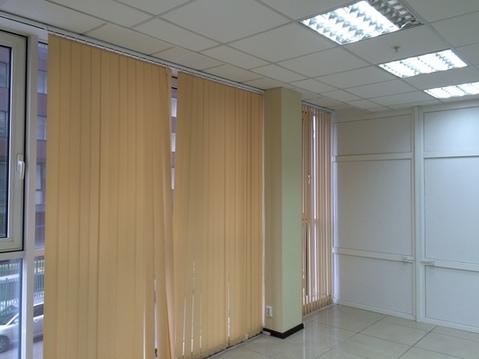 Офисные помещения в ЖК Адмирал 2-3 этаж. - Фото 5