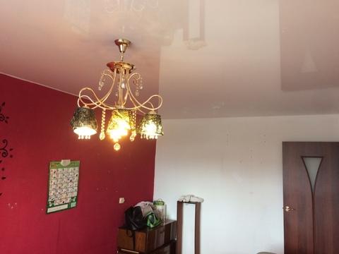 Продам 3-х комнатную квартиру в Ярославле Дзержиский район - Фото 1
