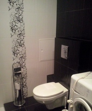 Сдается 1 комнатная квартира г. Обнинск ул. Ленина 209 - Фото 4
