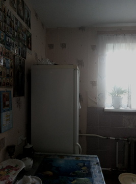 1 комнатная ул. Олега Кошевого 1а - Фото 2