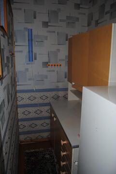 Сдается комната 16 м2. Центр - Фото 3