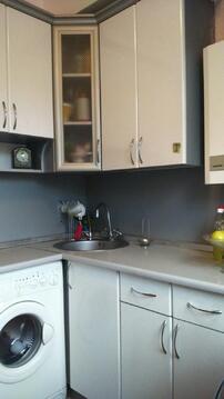 Продается 3-х комнатная квартира по ул. Геловани,1 - 73 кв.м. - Фото 4