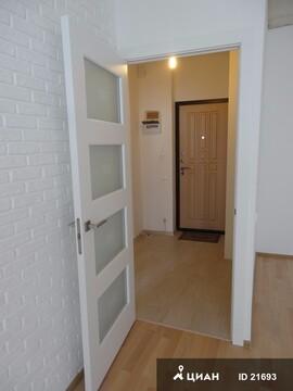 Замечательная 1-но комнатная квартира - Фото 4