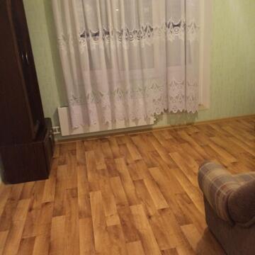 1 ком на левенцовке мебель бытовая вся - Фото 3