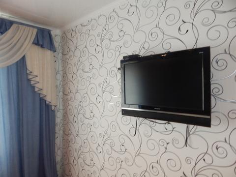 Сдам квартиру посуточно Лесобаза - Фото 3