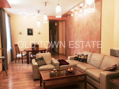 260 000 €, Продажа квартиры, Купить квартиру Рига, Латвия по недорогой цене, ID объекта - 313141630 - Фото 1