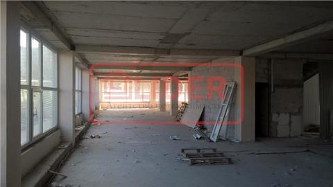 Универсальное, Торгово-Офисное помещение на Юмашева - Фото 1