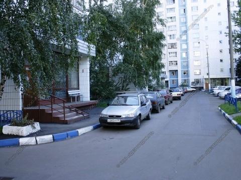 Продажа квартиры, м. Калужская, Ул. Академика Челомея - Фото 2