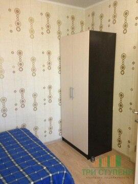 Сдается 1к.-квартира с хорошим ремонтом в центре - Фото 5