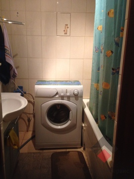 Сдам комнату в 3-к квартире, Калининец, 3 - Фото 4