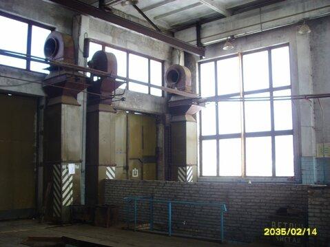 Наро-Фоминск, Тургеневский тупик, 1, 966 сот. - Фото 1