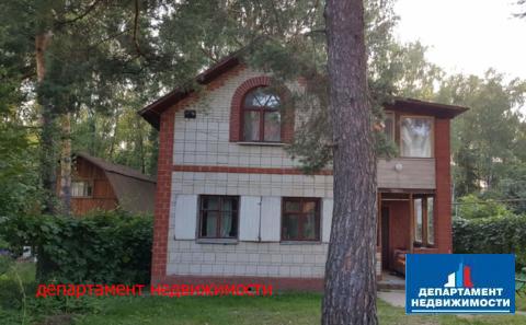 Сдам дом рядом с рекой Обнинск Калужская область - Фото 2