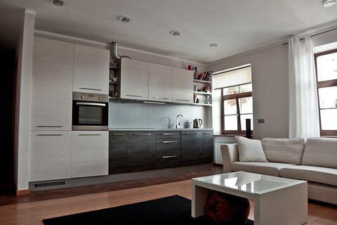 156 000 €, Продажа квартиры, Купить квартиру Рига, Латвия по недорогой цене, ID объекта - 313137374 - Фото 1