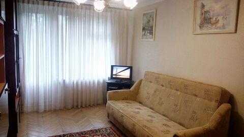 Продаю 2-х комнатную квартиру на Молодцова - Фото 4
