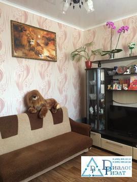 Уютная 2-комнатная квартира в центре города Алатырь - Фото 3