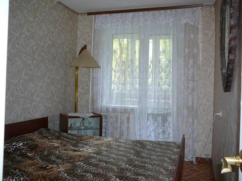 Уютная 4ком.квартира на схи - Фото 4