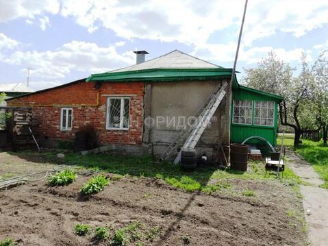 Дом 100м2 на уч-ке 12 сот, Киевское ш.5 км от МКАД, д. Саларьево - Фото 4