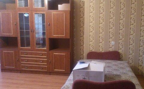 Сдам 1-комнатную квартиру в г. Раменское, ул.Приборостроителей, д.16а - Фото 1