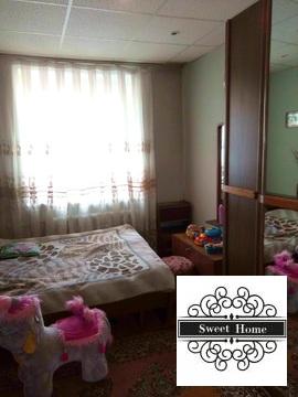 Предлагаю купить трехкомнатную квартиру в Курске на Магистральном - Фото 5