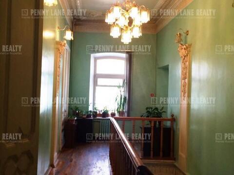 Продается офис в 7 мин. пешком от м. Павелецкая - Фото 4