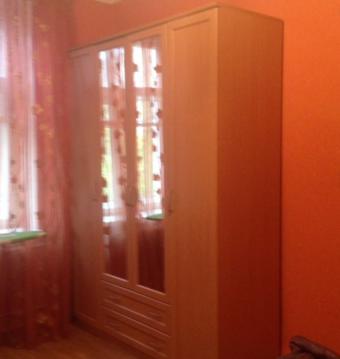 Сдается 2 комнатная квартира в центре (район волжской набережной) - Фото 2