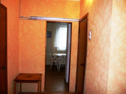 Предлагается 1-я квартира в ЦАО - Фото 3