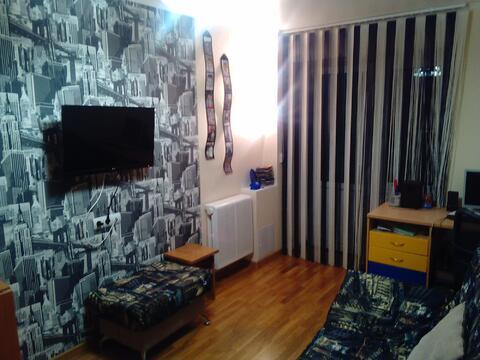 2 комнатная квартира в Уфе по ул. Набережная реки Уфы 45 - Фото 5