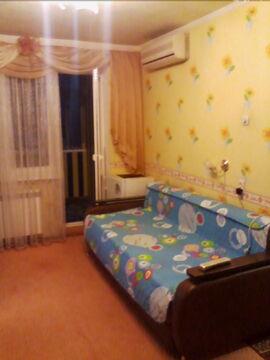 Сдается комната в 2к квартире, сжм ост.Королева 4 - Фото 1