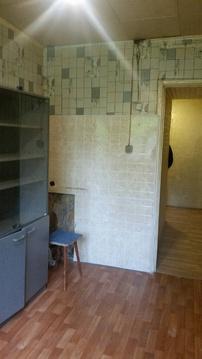 Продается двухкомнатная квартира в г.Москва - Фото 1