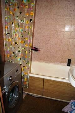 Продам 3-комн. квартиру 76 м2 - Фото 5