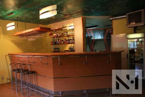 Продается гостиница с кафе, зоной отдыха, сауной и бильярдом - Фото 3