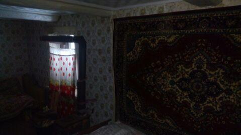 """Дача в СНТ """"Первомайское 1"""" Можайского района - Фото 3"""